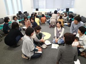 渋谷さんws2