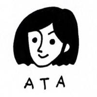ATAさん