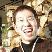 篠原-靖弘