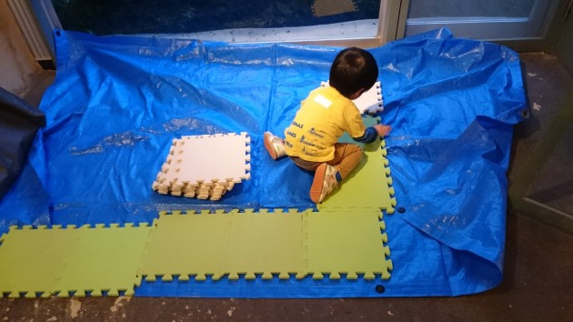 3歳児が夢中になるお手伝い (1280x720)